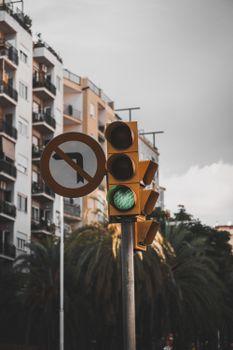 Фото бесплатно светофоры, индикатор, знак