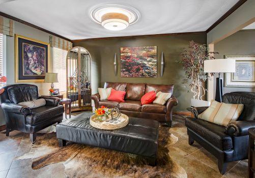Фото бесплатно дизайн интерьера, архитектура, гостиная