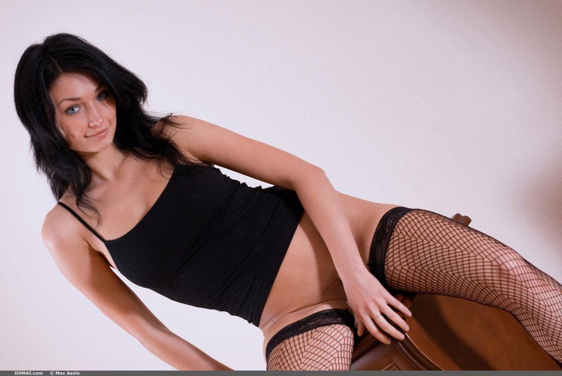 Фото бесплатно Anna AP, Anna V, красотка, голая, голая девушка, обнаженная девушка, позы, поза, сексуальная девушка, эротика, Nude, Solo, Posing, Erotic, фотосессия, эротика