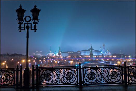 Бесплатная картинка москва, площадь красная
