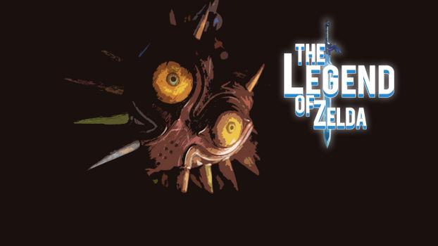 Легенда о Зельде · бесплатное фото