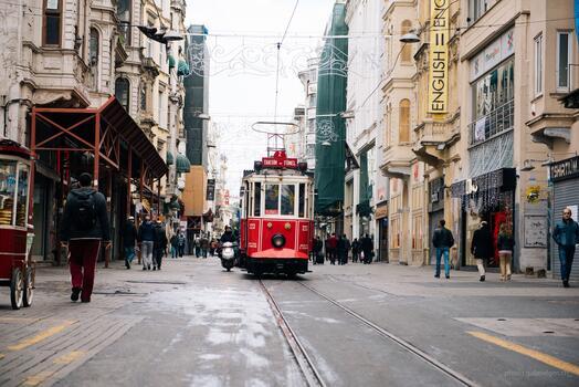 Photo free metropolitan area, city, cityscape