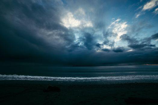 Photo free calm, storm, tempest
