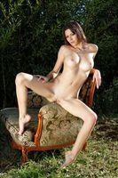 Бесплатные фото Tania,Tia,модель,красотка,голая,голая девушка,обнаженная девушка