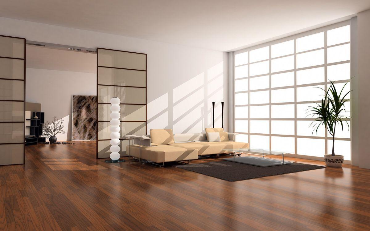 Фото ваза диван дизайн - бесплатные картинки на Fonwall