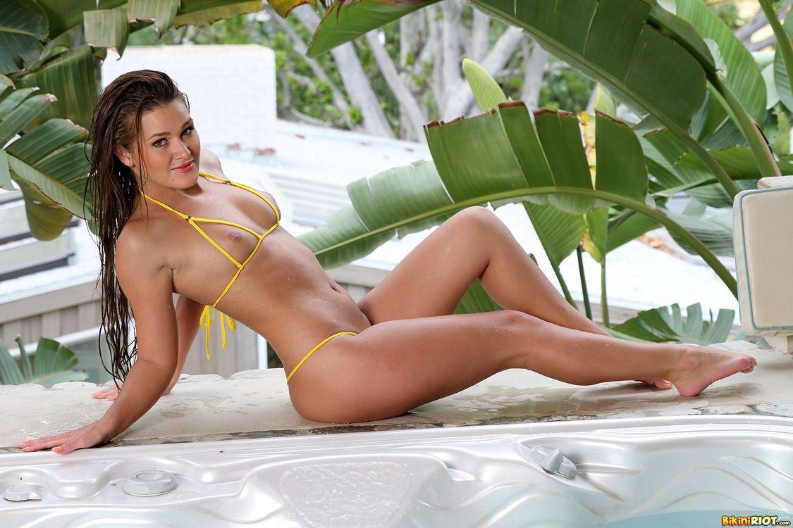 Фото бесплатно Abby Cross, модель, красотка, голая, голая девушка, обнаженная девушка, позы, поза, сексуальная девушка, эротика, эротика - скачать на рабочий стол