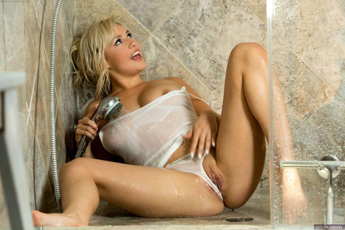 Фото бесплатно kylie page, красотка, голая, голая девушка, обнаженная девушка, позы, поза, сексуальная девушка, эротика, Nude, Solo, Posing, Erotic, фотосессия, sexy, эротика