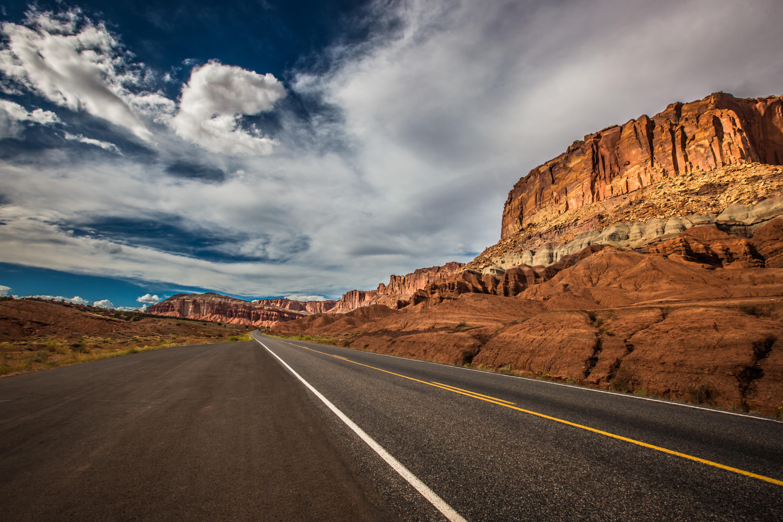больше нравится фото дорог америки иссык-куль переводе киргизского
