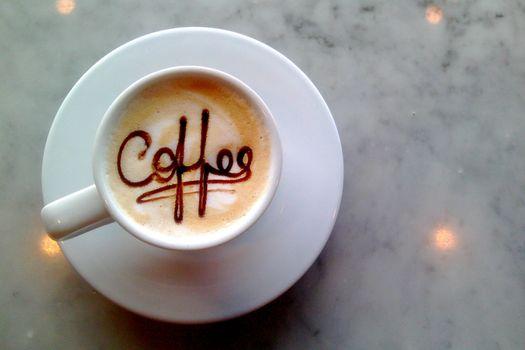 Photo free coffee, tea, coffee bean