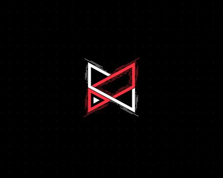 Photo free logo, Mkbhd, hi-tech