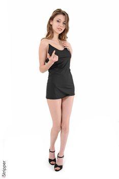 Фото бесплатно белый фон, ноги, женщина