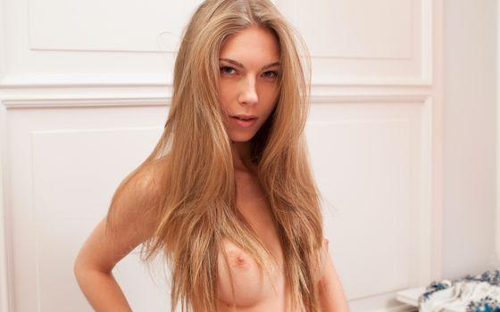 Бесплатные фото Анджелика,Абби,сиськи,сексуальный,anjelica,abbie,tits,sexy