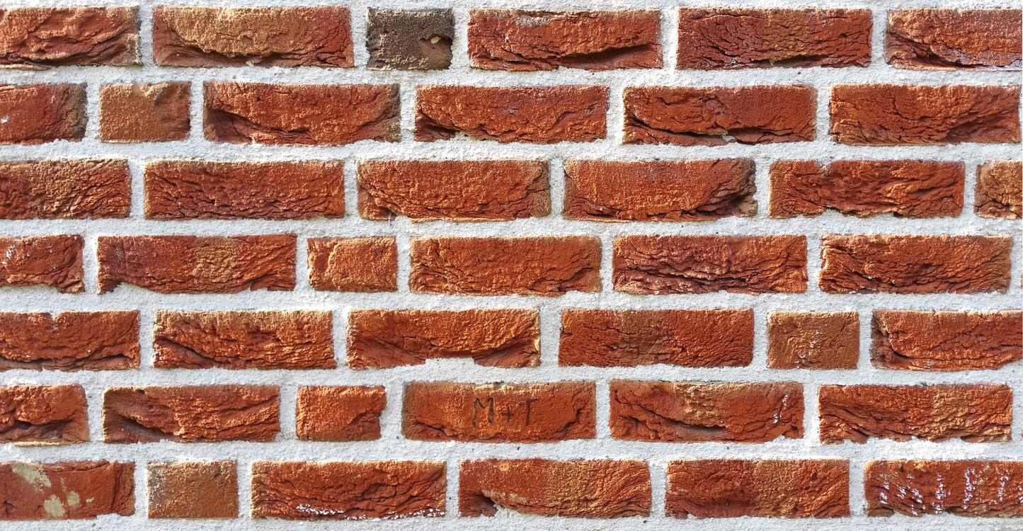 Фото камень кирпичная кладка фон - бесплатные картинки на Fonwall