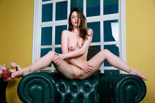 Бесплатные фото Elsa,модель,красотка,голая,голая девушка,обнаженная девушка,позы,поза,сексуальная девушка,эротика