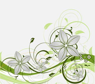 Бесплатные фото текстура,вектор,узор,цветы