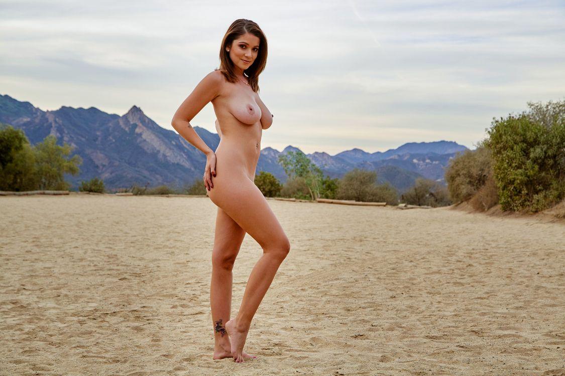 Фото бесплатно Ali Rose, модель, красотка, голая, голая девушка, обнаженная девушка, позы, поза, сексуальная девушка, эротика, PLAYBOY, PLAYBOYPLUS, sexy girl, nude, naked, эротика