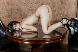Фото бесплатно Веста Борисова, Zelda B, Arina B, Tyna, Zelda, красотка, голая, голая девушка, обнаженная девушка, позы, поза, сексуальная девушка, эротика