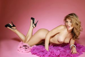 Заставки Cartier,Cartier A,Katya H,модель,красотка,голая,голая девушка