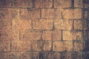 Фото бесплатно архитектура, древесина, текстура