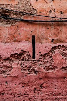 Фото бесплатно стены, текстуры, краски, неровности, wall, texture, paint, unevennesses