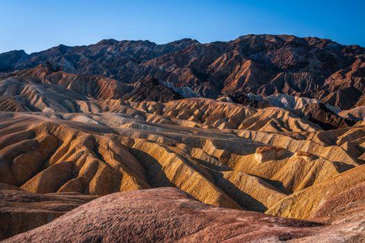 Фото бесплатно парковая скала, парк, горы калифорнии