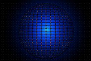 Photo free mesh, textures, lines