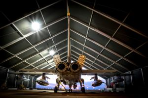 Фото бесплатно воздушные суда, военные самолеты, транспортные средства