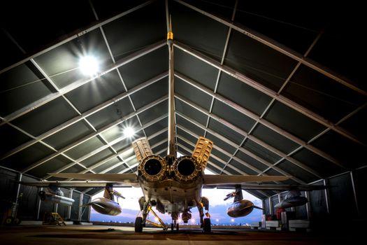 Бесплатные фото воздушные суда,военные самолеты,транспортные средства