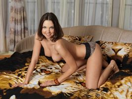 Бесплатные фото Anita E, модель, красотка, голая, голая девушка, обнаженная девушка, позы