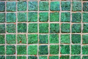 Photo free texture, surface, tiles