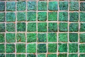 Фото бесплатно текстура, поверхность, плитки, черепицы, texture, surface, tile, tiles