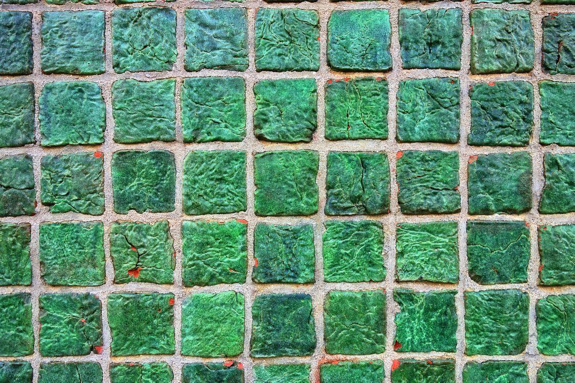 Фото бесплатно текстура, поверхность, плитки, черепицы, texture, surface, tile - на рабочий стол