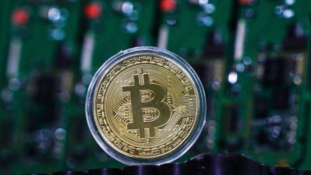 Фото бесплатно гравировка, цифровая валюта, клавиатура