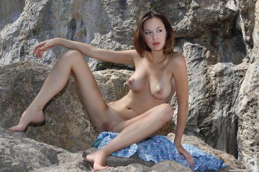 Фото бесплатно богиня, Nansy, Iveta