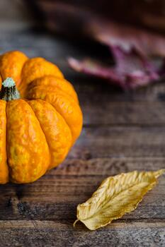 Photo free food, pumpkin, yellow