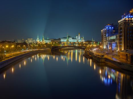 Photos online for free moscow, moscow river