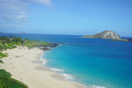 Photo free laguna, sea, cape