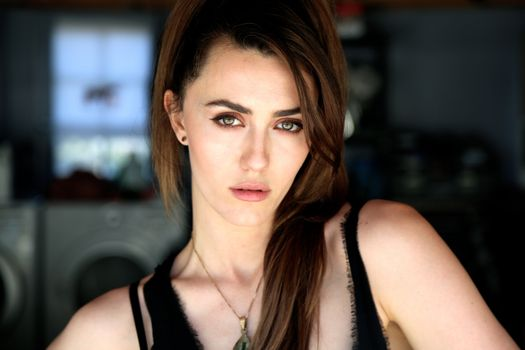 Photo free Madeline Zima, celebrities, girls