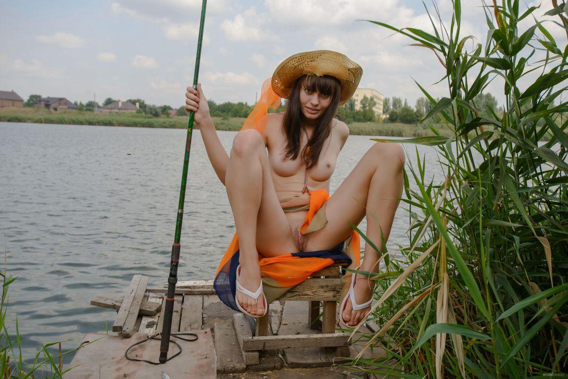 Фото бесплатно Black Mo, красотка, голая, голая девушка, обнаженная девушка, позы, поза, сексуальная девушка, модель, эротика, эротика