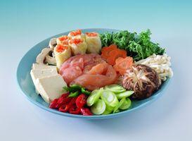 Фото бесплатно еда, сыр, овощи