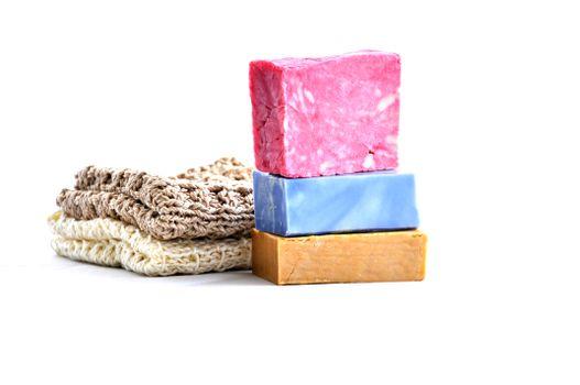 Photo free hygiene, bathroom, fragrance