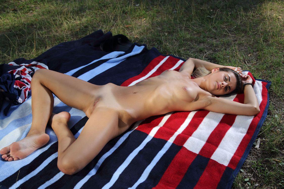 Фото бесплатно Juck, модель, красотка, голая, голая девушка, обнаженная девушка, позы, поза, сексуальная девушка, эротика, эротика