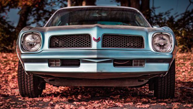 Бесплатные фото headlight wallpapers,auto backgrounds,front view,retro,обои фары,авто обои,вид спереди,ретро