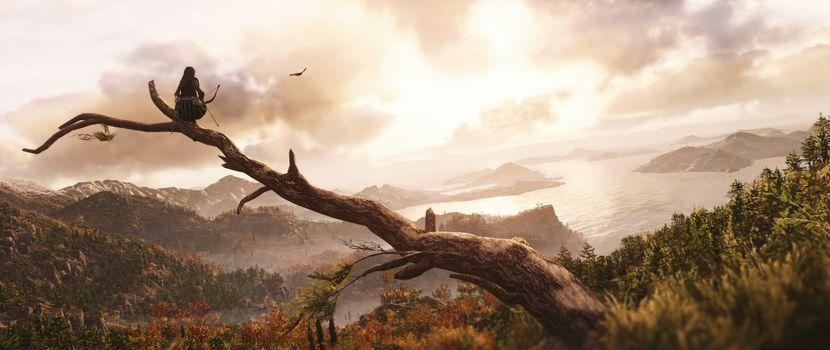 Photo free assassins creed, games 2019, games
