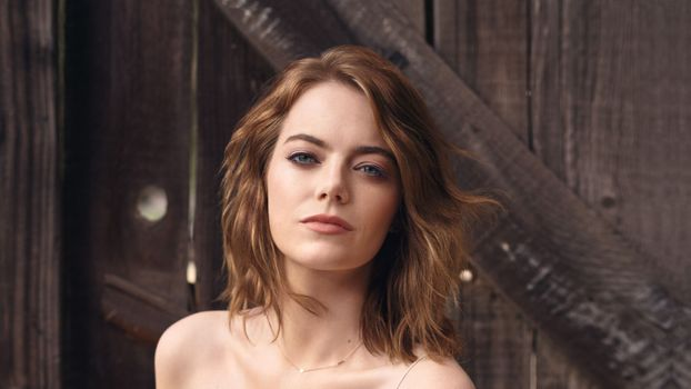 Photo free Emma Stone, celebrity, girls