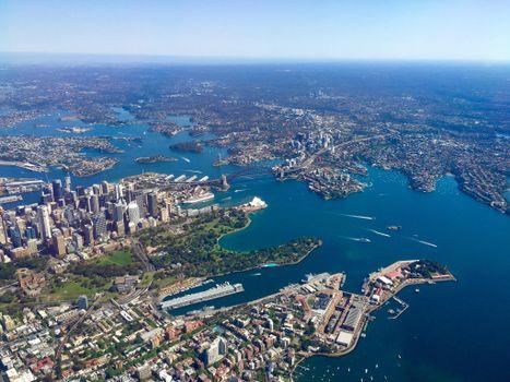 Бесплатные фото Sydney,Australia,Сидней,Австралия