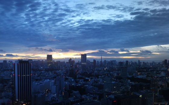 Бесплатные фото фотографии,городской,город,здание,улицы,Токио,городской пейзаж