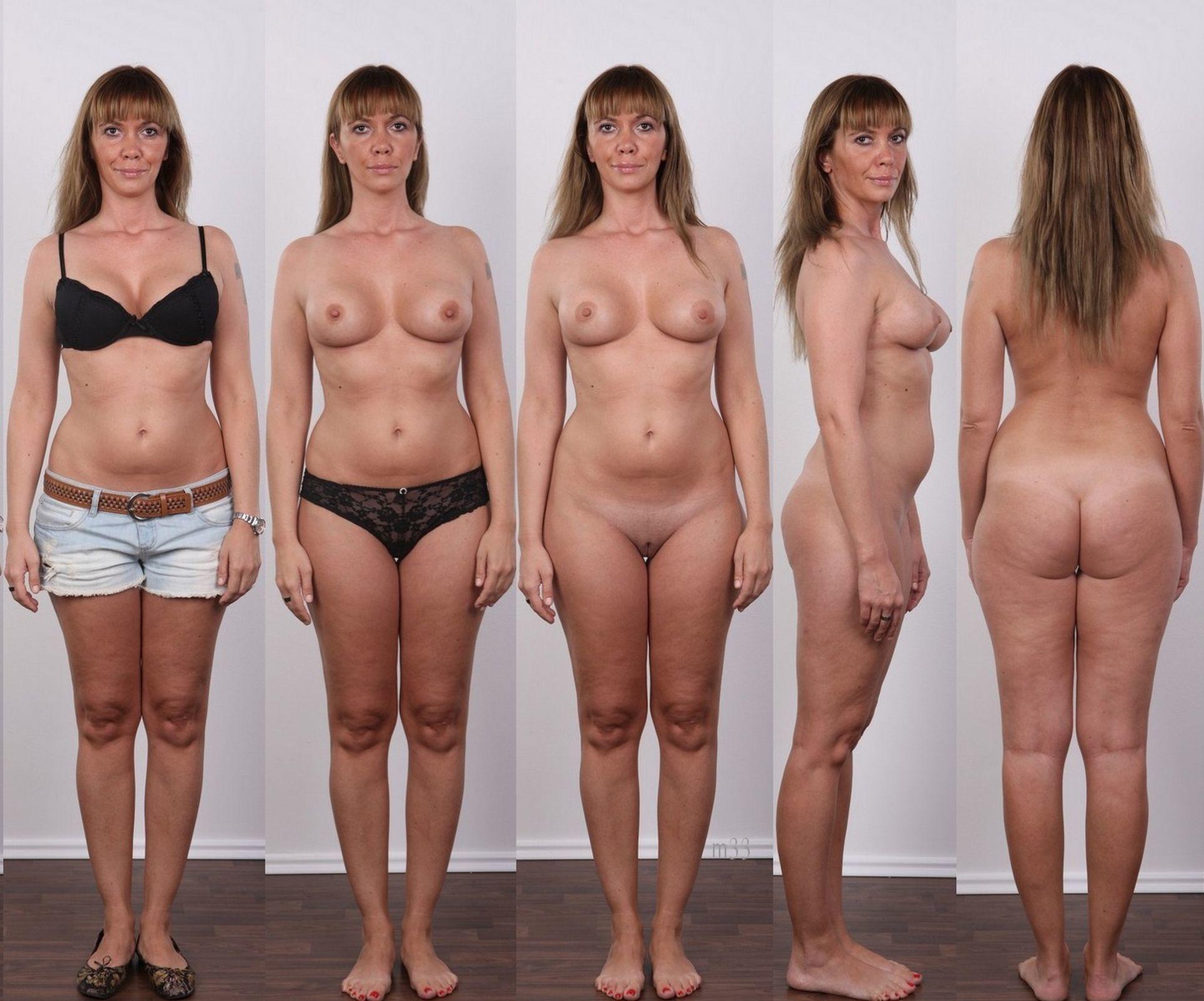 Русские эротические кастинг онлайн