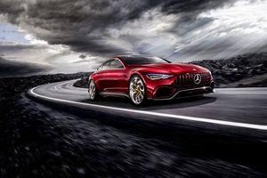 Photo free Mercedes Amg, Mercedes, cars