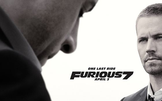 Photo free fast and furious 7, film, racing